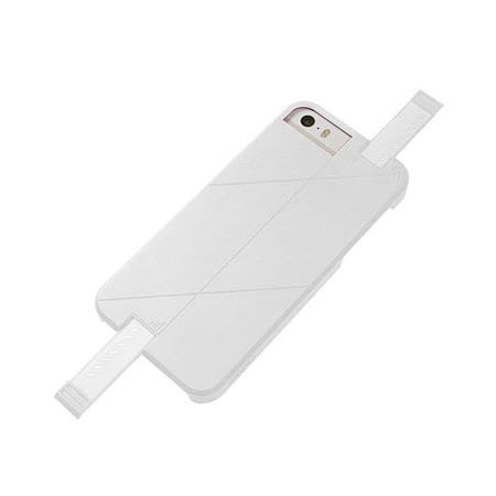 iLink Pro 雙訊號增強保護殼 for iPhone5