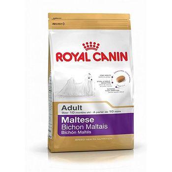法國皇家 PRM24 瑪爾濟斯成犬 1.5公斤