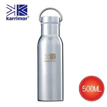 Karrimor 304不鏽鋼保溫瓶 KA-B500H