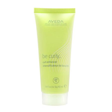 AVEDA 卷髮造型乳40ml (即期品)