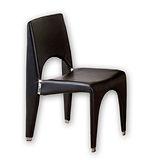AS 摩洛哥餐椅