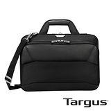 Targus Mobile ViP 15.6吋極簡商務通勤單層側背包