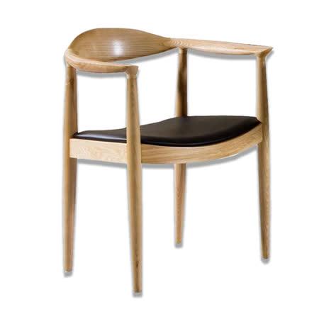 【AS】總統椅(二入組)