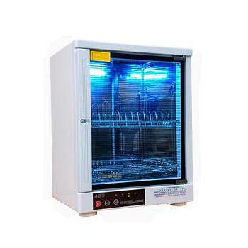 小廚師 二層微電腦紫外線殺菌烘碗機 FO-99