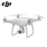 DJI Phantom 4 空拍飛行器 雙電版