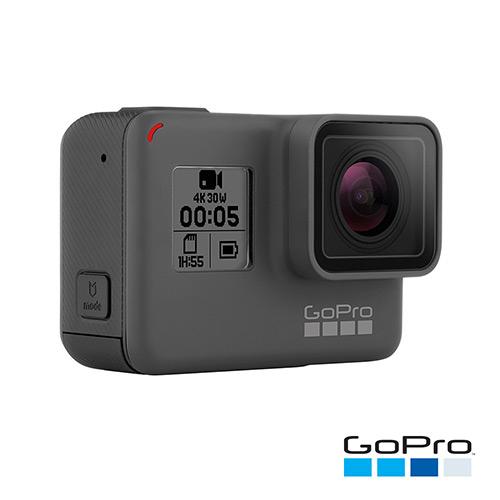 GoPro HERO5攝影機_黑色旗艦版