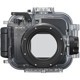 SONY RX100系列防水殼˙ MPK-URX100A (公司貨)