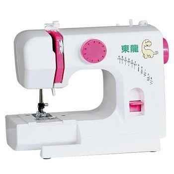 東龍 裁縫機TL-535 TL-535