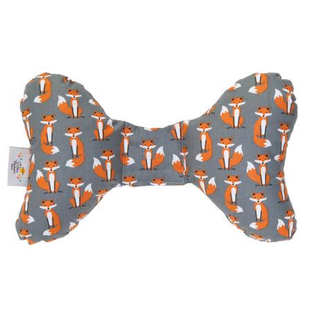 Baby Elephant Ears 寶寶護頸枕 - 可愛小狐狸 FOXY EAR / 34.5cmx20cmx5cm