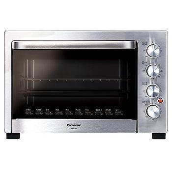 國際38L烤箱NB-H3800