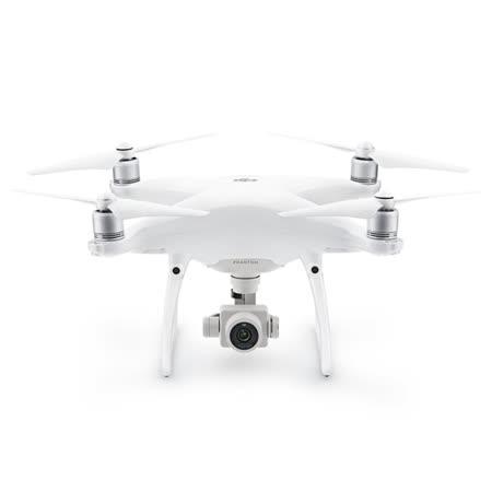 DJI Phantom4 Pro 空拍機 (附標準無螢幕遙控器)