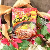 【MAMA】排骨味麵 (5入)