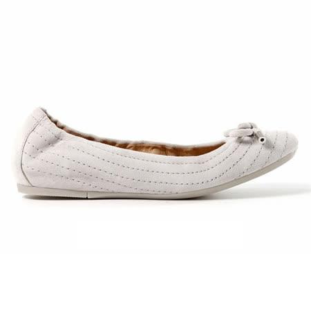 GEOX - D KARIMA B 休閒鞋 羊皮