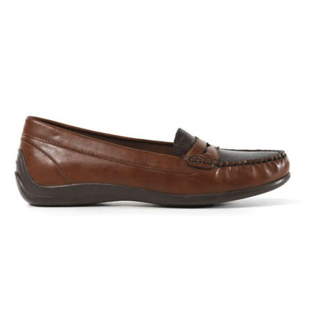 GEOX - D YUKI A 休閒鞋 合成皮