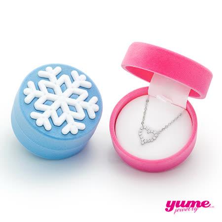 【YUME】甜心摯愛耶誕禮盒