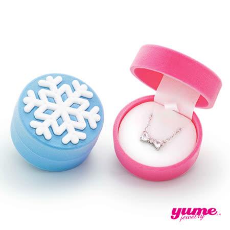 【YUME】甜心結耶誕禮盒