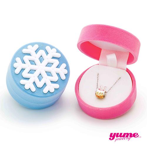 【YUME】耶誕串珠系列耶誕禮盒