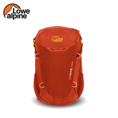 Lowe alpine AirZone Z ND網架背包FTE-42-18 / 城市綠洲 (後背包、登山、百岳、郊山、綠色)