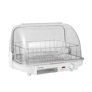 大同烘碗機TMO-D306A