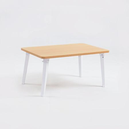 【優力格家具】超值和室桌/摺疊桌/折疊桌 3色