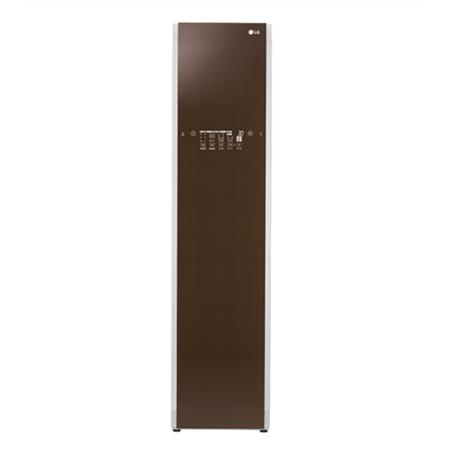 LG樂金 Styler 智慧電子衣櫥 (E523BR)含基本安裝