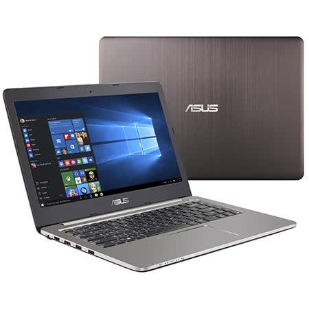 【ASUS華碩】K401UQ-0072A7200U 14吋FHD i5-7200U/4G記憶體/1TB硬碟/NV940MX 2G獨顯 i5效能薄型筆電