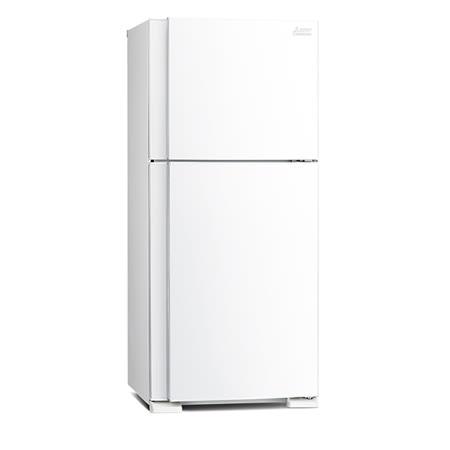 │MITSUBISHI│三菱 352L二門 變頻電冰箱 MR-FT35EH