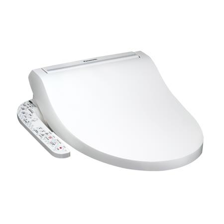 Panasonic國際牌 溫水洗淨便座DL-PH20TWS(瞬熱式)
