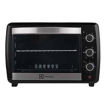 伊萊克斯旋風烤箱EOT5004K