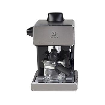 伊萊克斯咖啡機EES1504K