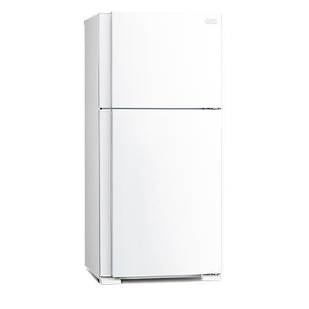 │MITSUBISHI│三菱 460L二門 變頻電冰箱 MR-FT46EH