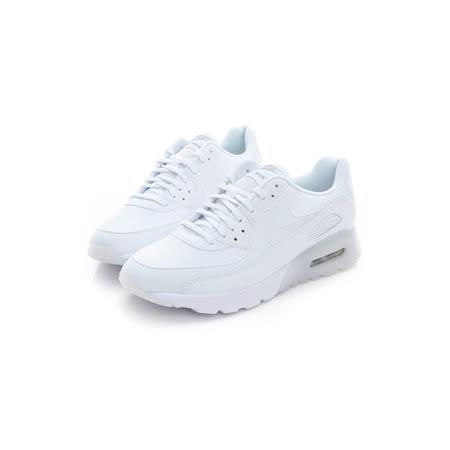 NIKE (女) 慢跑鞋 白 724981101