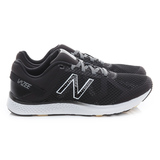 New Balance 女鞋 多功能(訓練)鞋 黑白 WX77GB