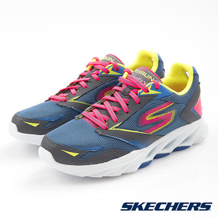 SKECHERS(女)跑步系列GO Run Vortex-14080CCPR