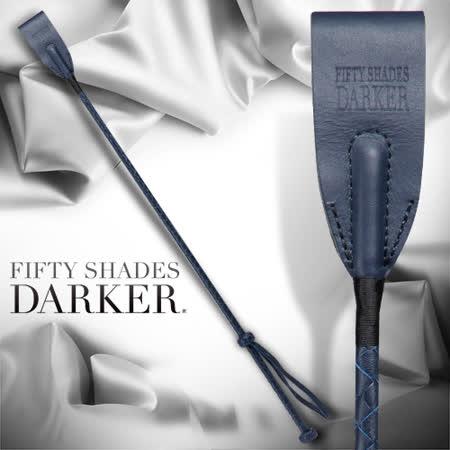 Fifty Shades Darker 格雷的五十道陰影2-束縛 唯一寄託 平板皮拍