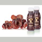 限時團購最低$27/瓶起【大漢酵素】有機酵素黑木耳露350ml (24瓶) 全素可食