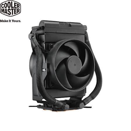 Cooler Master MasterLiquid Maker92 創客 一體式水冷散熱器