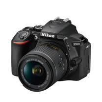 Nikon D5600 18-55mm 單鏡組(公司貨)