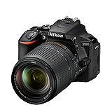 Nikon D5600 18-140mm 旅遊鏡組(公司貨)