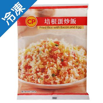 卜蜂培根蛋炒飯 230G/包