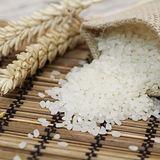 【鴻旗】稻鴨有機白米(1kg/包)(免運)
