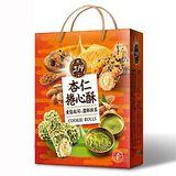 3.14 日式綜合禮盒 256g/盒x6盒