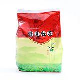 【五啢八茶莊】澎拜量販包系列 - 錫蘭紅茶 (600g/包)