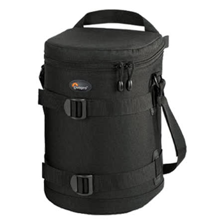 Lowepro Lens Case 5S 5S 短鏡頭袋.
