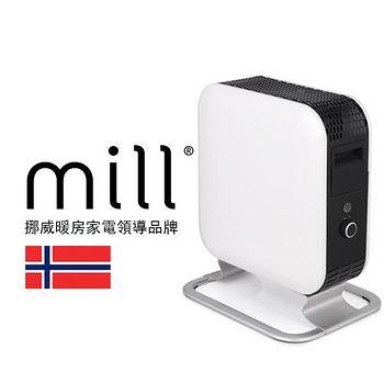 挪威 mill 葉片式電暖器 (AB-H700MINI)
