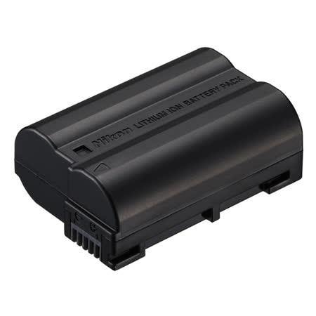 Nikon EN-EL15 (D7000) 原廠鋰電池(彩盒裝)