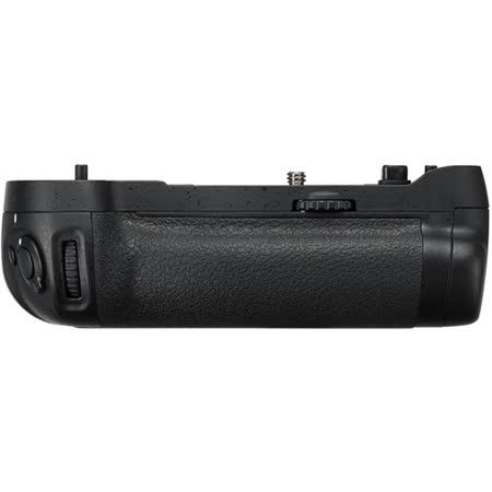 Nikon MB-D17 BATTERY PACK(D500)原廠垂直把手