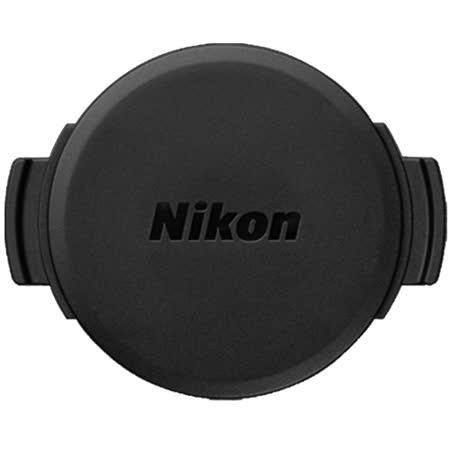 Nikon LC-CP26 LENS CAP(for P7700/P7800) 原廠鏡頭蓋