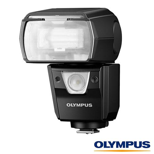 OLYMPUS FL-900R GN值58 閃光燈 (FL900R,公司貨)