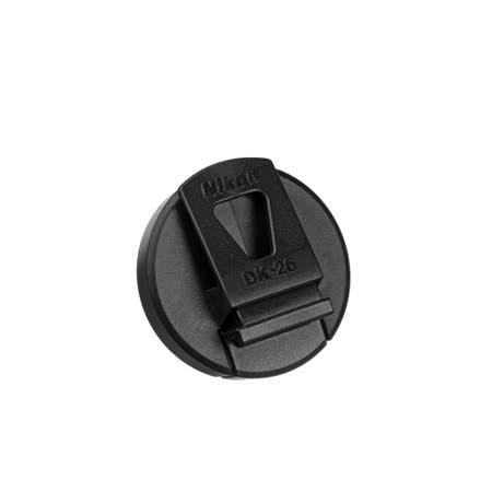 Nikon DK-26 原廠橡膠眼罩 (公司貨)